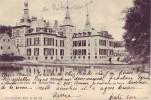 PERCK = Environs De Bruxelles = Château  (Nels  Bxl  S.11  N° 272) 1903 - Belgique