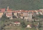 DIANO CASTELLO -PANORAMA -FG - Imperia