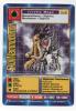 Dig007 - Carte Da Gioco Card Game Digimon Anime, Manga Toei Animation SkullMammothmon CE-40 - Altri