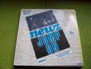 NEWZ  °  JUMP ON - 45 T - Maxi-Single