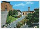 ROMA - Campidoglio E Chiesa Dell'Aracoeli. Non Viaggiata - Roma