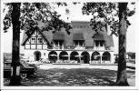 Kasterlee 9: Hôtel Bosrand. Pension-Restaurant, Geelsebaan - Kasterlee