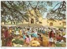 Guatemala - Mercado De PALIN - Guatemala