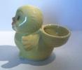 Poussin  - Kuikentje - Chicken  - DI160 - Céramiques