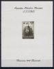 Romania: Michel Block Nr 1 1932 € 90 Cat Val., MNH Postfrisch - Blocks & Kleinbögen