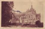WEMMEL = Maison Communale - Château Limburg (écrite) (1 Tache) - Wemmel