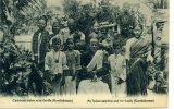 KUMBAKONAM - Catéchisme, Indien Et Sa Famille - Inde