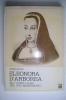 PEI/41 Giuseppe Murtas ELEONORA D'ARBOREA E I CENTO ANNI DEL SUO MONUMENTO Ed.S'Alvure-Oristano 1981 - Religione