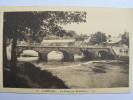 Lannion Pont De Kermaria - Lannion