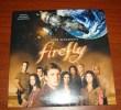 Cd Soundtrack Firelfly Greg Edmonson Joss Whedon Promotional Edition Varese Sarabande Deutschland - Musique De Films