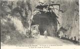 Auvergne- Puy-de-Dôme - Les Bords De La Sioule, La Route Des Gorges De Chouvigny. - Thiers