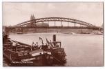 Magdeburg  1927  (G464) - Magdeburg