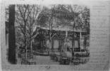 Expostion Universelle 1900 : Pavillon Du Japon - Tentoonstellingen