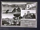 SICILIA -ENNA -F.G. LOTTO N°141 - Enna