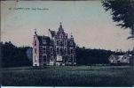 Cappellen 27: Oud Dennenburg 1924 - Kapellen