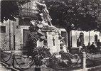 $3-1720- Posta - Rieti - Monumento Ai Caduti - F.g. - Viaggiata - Rieti
