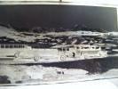 Negatif 5.5x 8.5cm-voiture Simca 5- - Unclassified