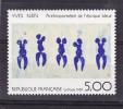FRANCE  Y.T. N° 2561  NEUF** - Unused Stamps