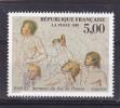 FRANCE  Y.T. N° 2591  NEUF** - Unused Stamps