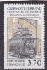 FRANCE  Y.T. N° 2608  NEUF** - Unused Stamps