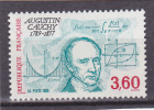 FRANCE  Y.T. N° 2610  NEUF** - Unused Stamps