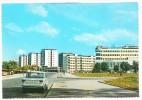 Postcard - Skopje    (V 6226) - Macedonia