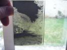 Negatif 5.5x 8.5cm- Voiture   Ancienne A Identifier- - Unclassified