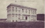 AUDERGHEM = Château De La Solitude (Walschaerts) 1923 (pli Au Centre) - Auderghem - Oudergem