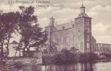 FARCIENNES = Les Environs De Charleroi= Château  (Nels  Bxl  S.5 N° 40) Vierge - Farciennes
