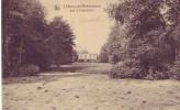 CORTESSEM = Château De Ridderbrn (Nels) 1922 - Kortessem