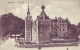 EIJSDEN = Kasteel  (écrite) 1918 - België