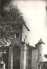 Lozère- Ispagnac - Eglise Romane Du XIIe Siècle; Carte Photo. - France