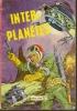 INTER PLANETES  N° 3 -    LUTECE  1969 - Kleinformat