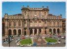TORINO - Palazzo Carignano. Viaggiata 1972 - Palazzo Carignano