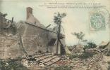 45 CRAVANT DESASTRE DU 4 JUILLET 1905 - France