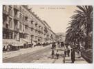 NICE L' Avenue De Verdun - Squares