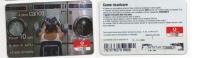 Tel008 - Ricarica Omnitel 10 Euro Cellulare Mobile Phone Lavatrice Washing Machine - Italia