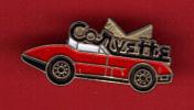 19971-corvette.automobile . - Corvette
