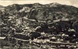 CARAMULO - Vista Tirade De Avião  (anos 35-40) - Viseu