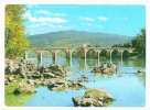 Postcard - Višegrad    (V 6285) - Bosnie-Herzegovine