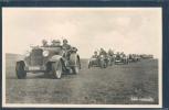 Nazisme, Guerre, Personnage, Unsere Wehrmacht, Soldats, Jeep. Voiture, Moto, Militaire, Military, Militaria, - Guerres - Autres