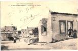 SAINT GERMAINMONT ROUTE DU THOUR  1920 - Ohne Zuordnung