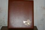 Collection De Cartes De 1992  Cote Total : 1500 Euro - Lots - Collections