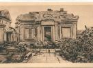 (CAMBODGE) ANGKOR.VAT. Un Des édicules Situés Dans La Partie Occidentale De La Cour Du Deuxieme Etage Ed. L CRESPIN, - Cambodia