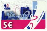 Kosovo / Phonecard / Telekom - Kosovo