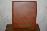 Collection De Cartes Année 1997 Et 2001 - Lots - Collections