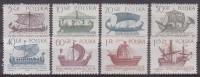 Polen  1562/69 , Xx   (688)* - 1944-.... Republic