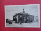 South Carolina > Greenwood  Post Office Vintage Wb== ===  =ref 370 - Greenwood