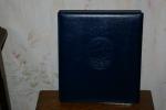 Collection De Cartes Année 2002 - Lots - Collections