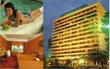 Holiday Inn Hotel On The Park, Kuala Lumpur, Malaysia - Malaysia